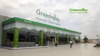 download musica Green valley Bahria Town Rawalpindi in --