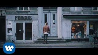 Niello - Vinden (Feat. Janice)