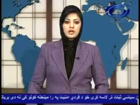 Afghan Refugees Complaining from Iran Media's