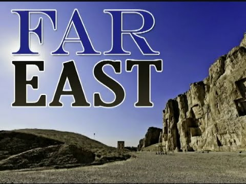 Know the Truth - Far East