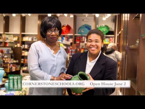 Cornerstone Schools HD