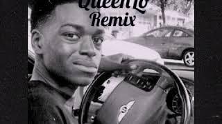 Kodak Black - Roll in peace (Remix) Queenlo