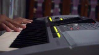 download lagu 15s. Jamrud - Pelangi Di Matamu Piano Cover gratis