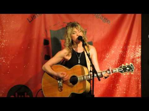 Jess Klein - Little White Dove