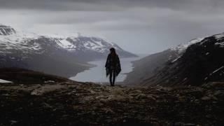 Jeremy Zucker - Icarus (Vibe Maker Remix)