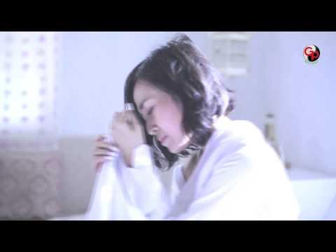 download lagu RAPUH - RINNI WULANDARI gratis