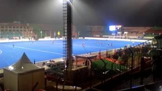 BANGLADESH / japan  0 - 4 gol