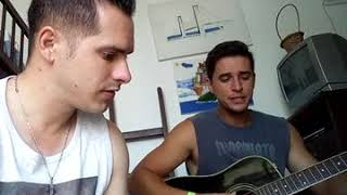 Pablo e Willian - 24 hora de amor # Bruno e Marrone