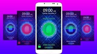 Best app locker for android 2017 (Bangla) [বাংলা]
