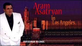 Aram Asatryan - Tankarzheq Manyak