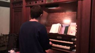 Vídeo 186 de Hymn