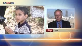 مصر.. مؤسسات لحماية حقوق الأطفال