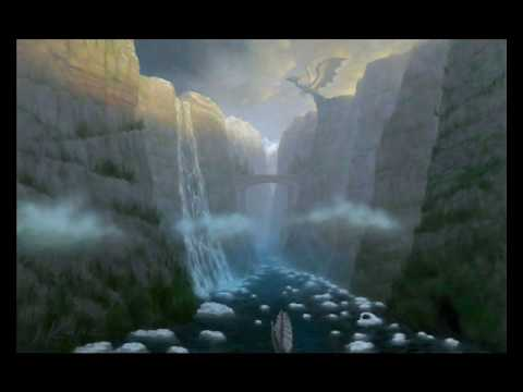 WoW: Wrath of the Lich King - Howling Fjord Soundtrack