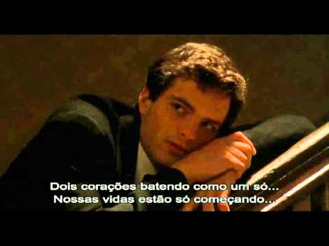 Trecho do filme Endless Love - Todos os Direitos Autorais do V&Atilde;&shy;deo e Audio Reservados a WMG.