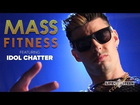 Mass Fitness