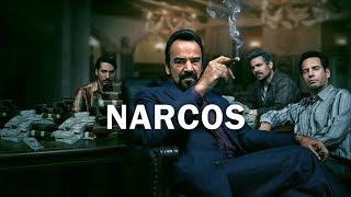 Freestyle Rap Beat Instrumental   NARCOS   Trap Beats   Silver Krueger & Voluptyk
