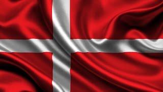 20 интересных фактов о Дании! Factor Use