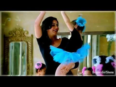 Salman And Katrina ● Jab Se Dekha Tujhko ● Ek Tha Tiger