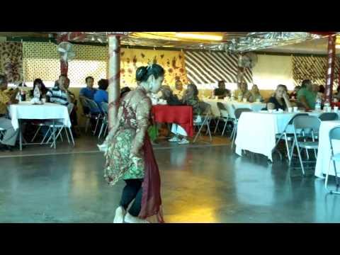 rawayan Jaipong Jugala video