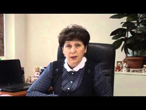Десна-ТВ: День за днем на 9.11.2015 г.