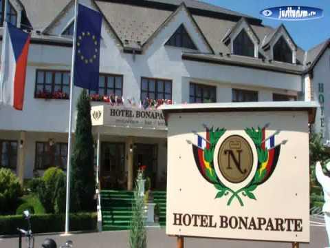 Hotels, Czech Republic, Zlin Region, Zlin - Residence Park-in 1 stars