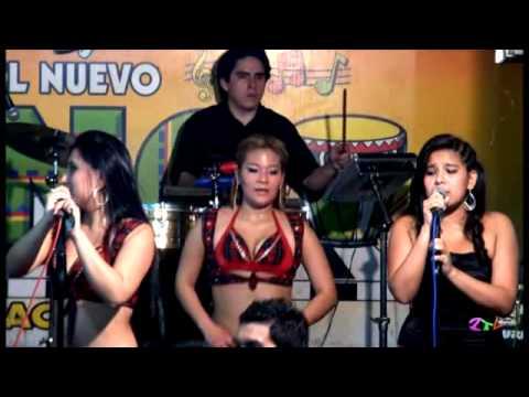 LAS CONEJITAS parte-02
