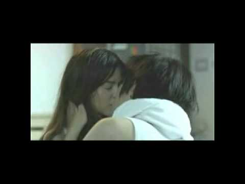 Deleted Scene Kissing Aom-Tina