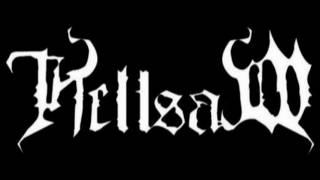 Watch Hellsaw Silent Landscape video