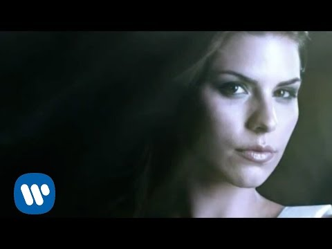 Theory Of A Deadman - Head Above Water