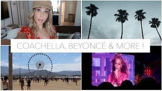 download musica COACHELLA 2018 BEYONCÉ & MORE