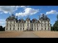 France S Loire Château Country mp3