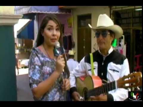 Videos de Mexico - Corrido de Tlaltenango Zacatecas.
