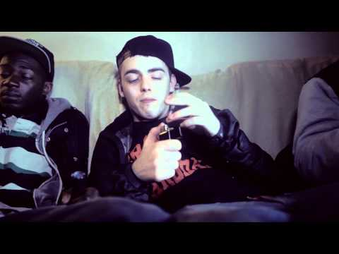 Benny Banks - Rack City Freestyle