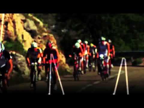 Ironman Nice 2012 (video officielle 1)