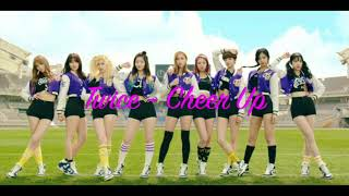 Download Lagu Kpop Random Play Dance com imagens Gratis STAFABAND
