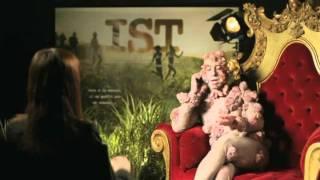 INPES : Interview de l'IST Syphilis (Campagne de dépistage 2011)