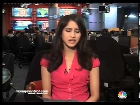 Bharti Airtel in pact to buy Loop