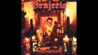 Watch Brujeria Mecosario video