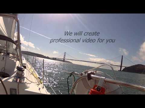 AV-Edit Online Video Editing Services