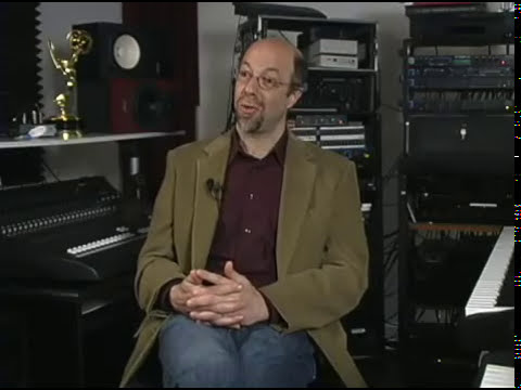 Songwriting for Film and TV - Online Course