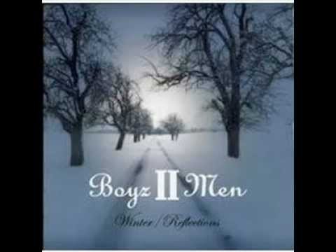 Boyz II Men - What Child Is This