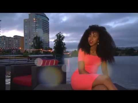 Ethiopian Music - Ende Helm - Mekdes Abebe New 2015