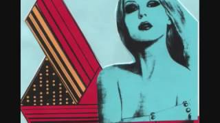 Watch Glass Candy I Always Say Yes video