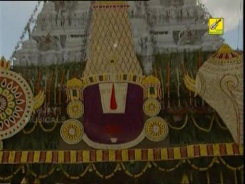 Kousalya Supraja || Venkatesa Suprabhatham || Trivandrum Sisters || Vijay Musicals