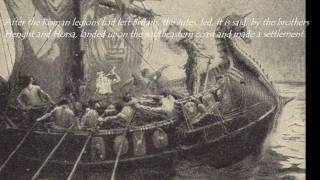 download lagu The Anglo-saxons From Wikipedia Ancestors To Our Ancestors gratis