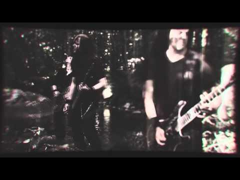 Insomnium - Regain The Fire