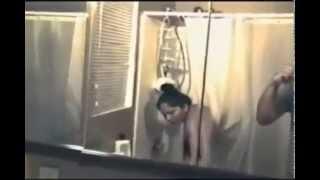 Download স্ত্রীর গোসলের ভিডিও'র সময় হঠাৎঅশরীরী আত্মা! 3Gp Mp4
