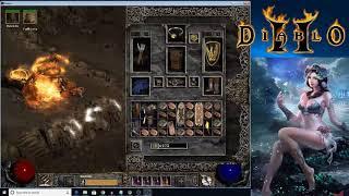 Diablo 4 vs Diablo 2 Remastered