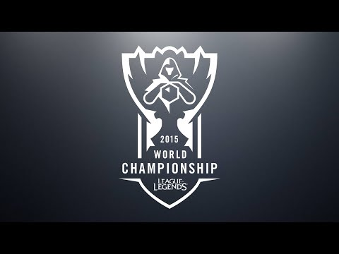 OG vs FW - Quarterfinals Day 1 Game 4