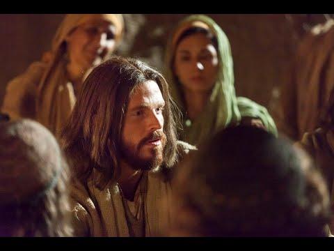 Resultado de imagen para Lucas 11,37-41
